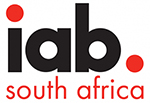 iab-south-africa-member